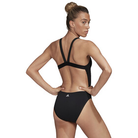 adidas Sh3.Ro 4Loa S Swimsuit Women black/white